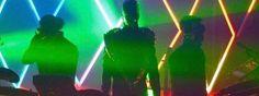 Bill Kaulitz IG Post: 3 more days till tour kick off – check http://tokiohotel.com  for lasttickets
