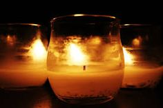 Image result for artificial light photography