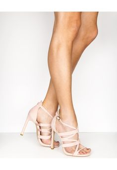 bridesmaide shoe suggestion