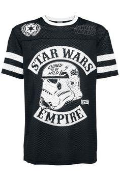 Let's Go Star Wars! => http://www.emp.fi/art_312285/?wt_mc=sm.pin.312285.14062015
