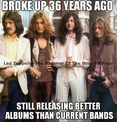 Led Zeppelin Meme https://www.facebook.com/physicalzeppelin/ Hells YEAH!!!!!!