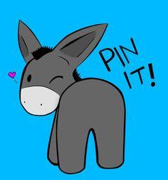 Pin me!