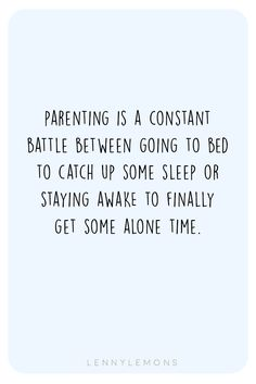 Funny Motherhood Quotes Funny Motherhood quotes, exhausted mom, tired mom. | Funny  Funny Motherhood Quotes