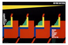 Nyt-milton-glaser-itsnicethat-3
