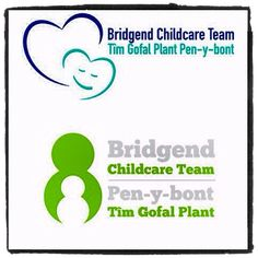 Just some Ideas we had! #ugdwork #branding #logo #graphicdesign #bridgend #ideas