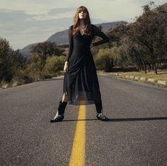 Fall fashion 2019 Stylists, Autumn Fashion, Inspiration, Beautiful, Dresses, Biblical Inspiration, Vestidos, Fall Fashion, Fall Fashions