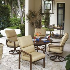 Jack Wills Patio Furniture.17 Best Outdoor Furniture Images In 2016 Lawn Furniture Outdoor