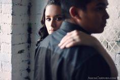 Alicia Clifford Photo Art