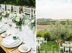 Anniversario Di Matrimonio Toscana.48 Fantastiche Immagini Su Borgo Sant Ambrogio Pista Da Ballo