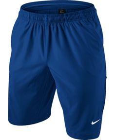 26cd5a405 Nike Men s 11