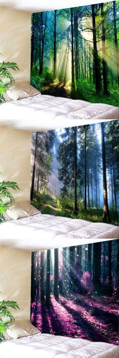 Wall Tapestry #ad