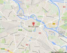 Mieszkania we wrocławiu  http://www.klikmapa.pl/mieszkania-na-sprzedaz,mi-wroclaw.html
