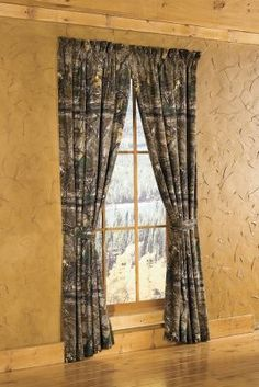 Camouflage+home+decor | Camo Window Blinds | Country Home Decor | House  Ideas | Pinterest | Camouflage, Camo And Window