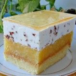 Vanilla Cake, Cheesecake, Pudding, Food, Cheesecakes, Custard Pudding, Essen, Puddings, Meals