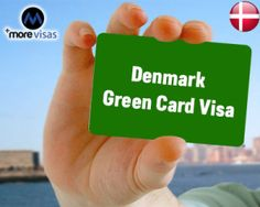 Are you looking to apply #Denmark  #GreenCard then here you follow top tips to make your card approval..