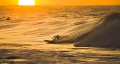 thankful for #surf