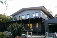 Shipping container homes - Blueprint for Living - ABC Radio.National (Australian Broadcasting Corporation). JOIN the only social media network on the web for shipping container homes. It is FREE. Watch me build mine and learn. http://cargocontainerhome101.com
