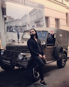 Image may contain: 1 person My First Crush, My Crush, Parmish Verma Beard, Imaginary Boyfriend, Swag Boys, Best Hero, Indian Army, Mens Essentials, Single Men