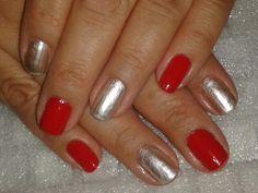 #nail #nailsart #nails #uñas