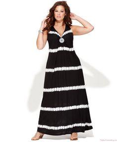33 best Fashion Dresses images on Pinterest