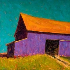 Peter Batchelder