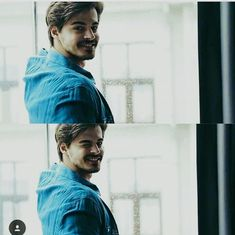 Turkish Men, Turkish Actors, My Love From Another Star, Handsome Actors, Best Model, Celebs, Celebrities, Celebrity Crush, Actresses
