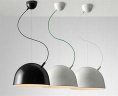 Captivating Muuto Lamp Design Inspirations
