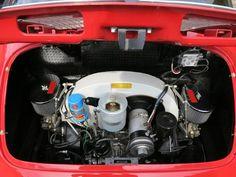 1963 Porsche 356B Super Cabriolet Porsche 356 Speedster, Porsche 356a, Porsche Classic, Vw, Motorcycles, Engineering, Wheels, Sports, Vintage