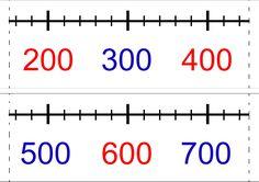 200-700.jpg (3508×2480)