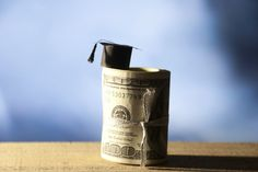 5 ways to sure your (or your child's) college education pays off