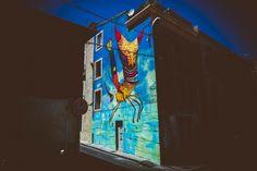 #graffiti #reportphotography #baby #koople#sète #languedocroussillon  ©laurentvilarem www.laurentvilarem.fr