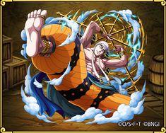 One Piece All Characters, Anime Echii, One Piece Photos, One Piece World, Pirate Life, Monkey D Luffy, One Piece Manga, Hunter X Hunter, Pirates