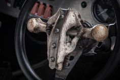 Before The Dirt Part 2 The Cars of Mad Max Fury Road on Behance Mad Max Fury Road, Badass, Cool Photos, Vehicles, Dieselpunk, Apocalypse, Behance, Characters, Costume