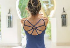 Find your mat with the beautiful Dreaming Top from our Travel Collection. Stock up on versatile boho yoga wear for the perfect sporty-chic capsule wardrobe at prAna.com