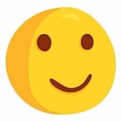 Say Hi, Emoji, Overlays, Avatar, Chibi, Haha, Pikachu, Naruto, Kawaii