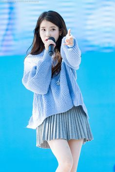 Kpop Fashion, Korean Fashion, Fashion Outfits, Womens Fashion, Korean Celebrities, Celebs, Korean Girl, Asian Girl, Best Photo Poses