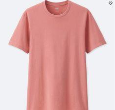 e7e8a88a68e Men supima® cotton crew neck short-sleeve t-shirt