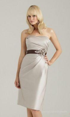 prom dresses prom dresses prom dresses prom dresses