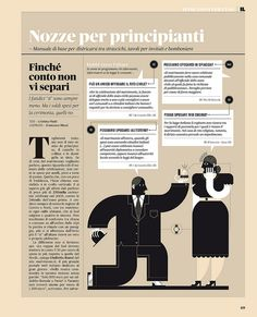 Nozze per principianti /01 by Francesco Franchi, via Flickr