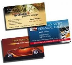 Get full colour business cards printing on a very low prices in the want to print full color business cards we provide you online full color business cards reheart Choice Image