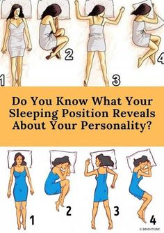 Your Sleeping Position Reveals About Your Personality Do You Know What Your Sleeping Position Reveals About Your Personality?Do You Know What Your Sleeping Position Reveals About Your Personality? Cardiac Diet, What Is Positive, Do You Know What, How To Be Outgoing, Health Remedies, Healthy Living, Stay Healthy, Healthy Beauty, Diy Home