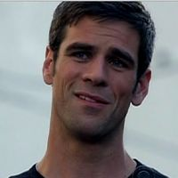 Eddie Cahill, Hot Guys, Acting, Eye Candy, Album, Film, Celebrities, Heart, Men