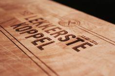 #lasercut #wood #cutting #board