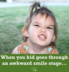 When your kid goes through an awkward smile stage. smile, funny pictures, a Friday Jokes, Laugh Meme, Toddler Behavior, Flirting Humor, Awkward Moments, Funny Animal Pictures, Funny Stories, Man Humor, Anime Guys