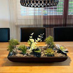 Foto Galerie - von flowerwerK Terrarium, Plants, Home Decor, Photos, Terrariums, Decoration Home, Room Decor, Planters, Vivarium