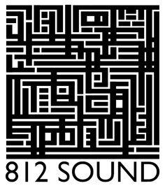 812 SOUND LOGO