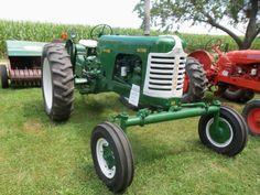 1955 Super 880