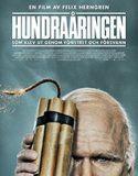 The 100-Year-Old Man Who Climbed Out the Window and Disappeared 2013 izle - #Film Yüz Yaşında Camdan Atlayıp Kaybolan #Adam ismiyle Türkçe'ye çevrilen Jonas Jonasson'un çok satan romanından uyarlanan film, #100 yaşına basan bir adamın, hayata yeniden başlamak için verdiği mücadeleyi konu alıyor. Bir zamanların dinamit uzmanı Allan Karlsson, 100. yaş günü kutlamalarında kaldığı huzur evinden kaçacak ve uyuşturucu parası dolu bir #çanta bulacaktır. filmpanayiri.com iyi seyirler diler