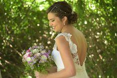 Natalia by Las Demiero : www.lasdemiero.com https://web.facebook.com/demiero/ #lasdemiero #bodas #novias #vestidodenovia #vestidossirena #vestidosbordados #casamientos #noviavintage