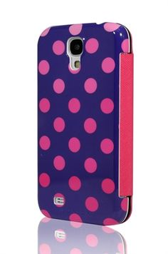 quality design 956c1 e9376 29 Best Samsung Galaxy S4 images in 2013 | Samsung Galaxy S4, Looks ...